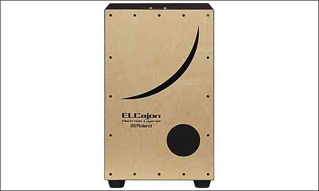 El_Cajon_EC-10.jpg