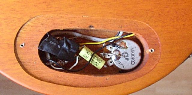 elektrikfinal-jpg.519753