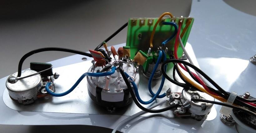 ElektronikNah.jpg