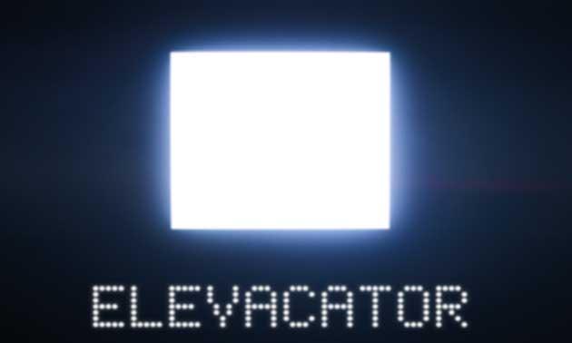 elevacator-user-veroeffentlichung