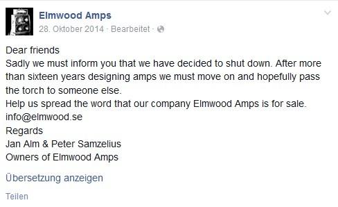elmwoodamps.jpg