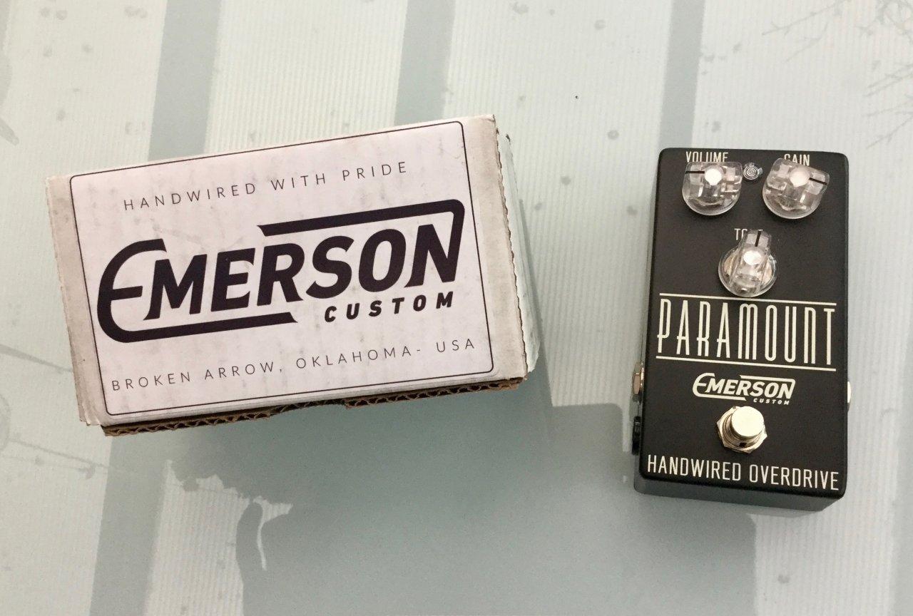 EM Paramount Box.jpg