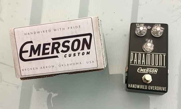 emerson-custom-paramount-pedal-overdrive