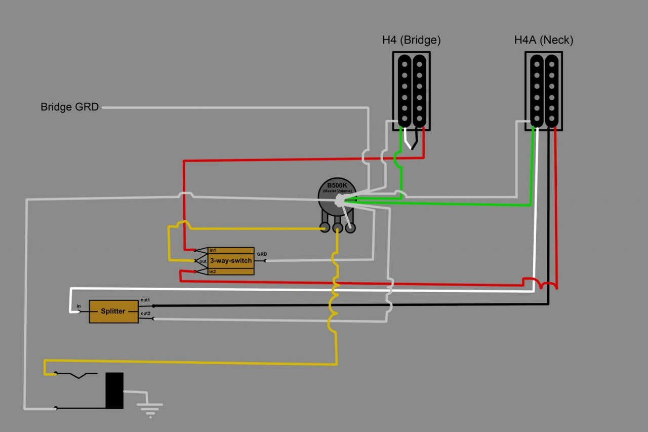emg hz h4 wiring diagram wiring diagram forward t35 wiring diagram emg h4a wiring  diagram wiring