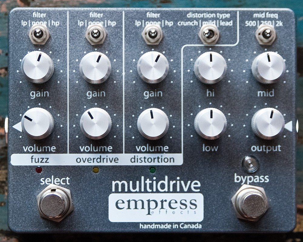 Empress-Multidrive-1.jpg