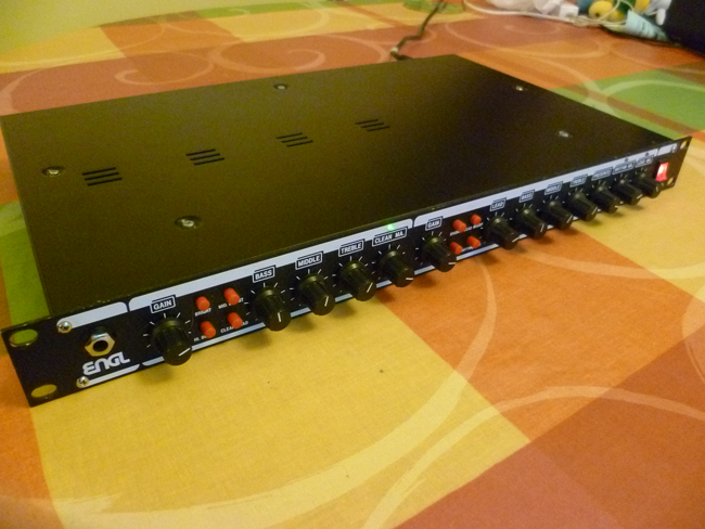 engl-e520-tube-preamp-54401.png