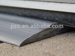 EPDM-PVC-Garage-door-seal-Threshold-Seal.jpg