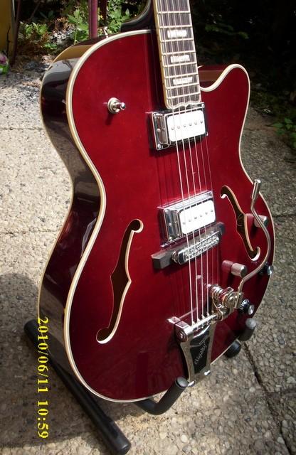 153318d1276255398-gitarre-epiphone-emperor-swingster-epiphone-swingster-019.jpg
