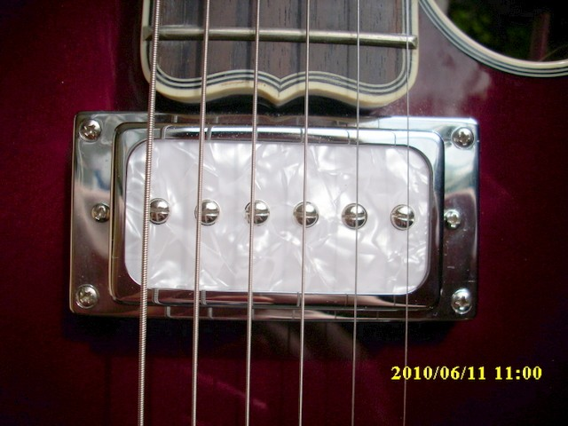 153326d1276255539-gitarre-epiphone-emperor-swingster-epiphone-swingster-025.jpg