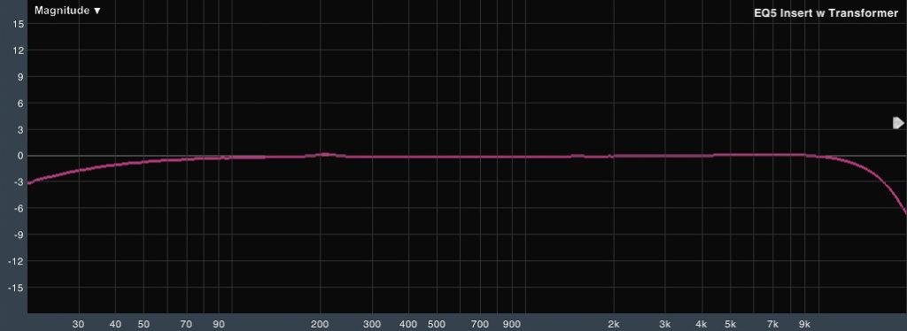 EQ5-Insert-w-Transformer_Amplitude-1024x374.jpg