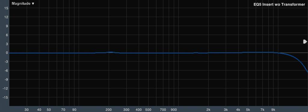 EQ5-Insert-wo-Transformer_Amplitude-1024x374.jpg