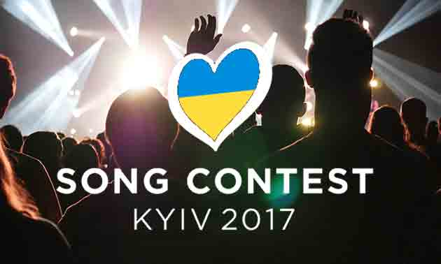 eurovision-song-contest-2017
