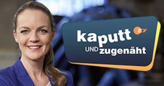 Eva Brenner - Logo.JPG