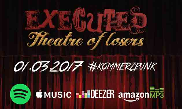executed-theatre-of-losers
