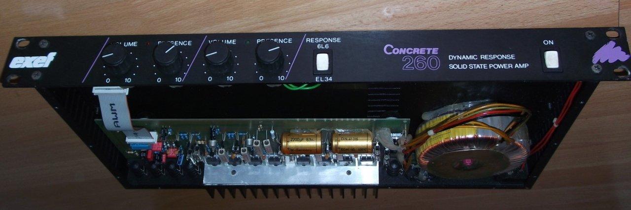exef_concrete-1-jpg.561992