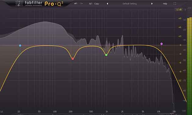 fabfilter-eq-q2-review