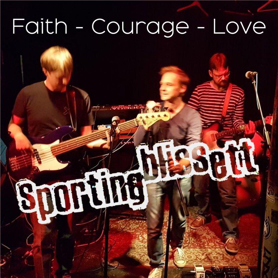 FaithCourageLove.jpg