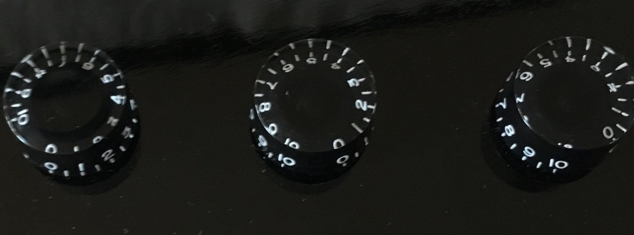 FD527982-5C76-451C-B635-1A393234A553.jpeg