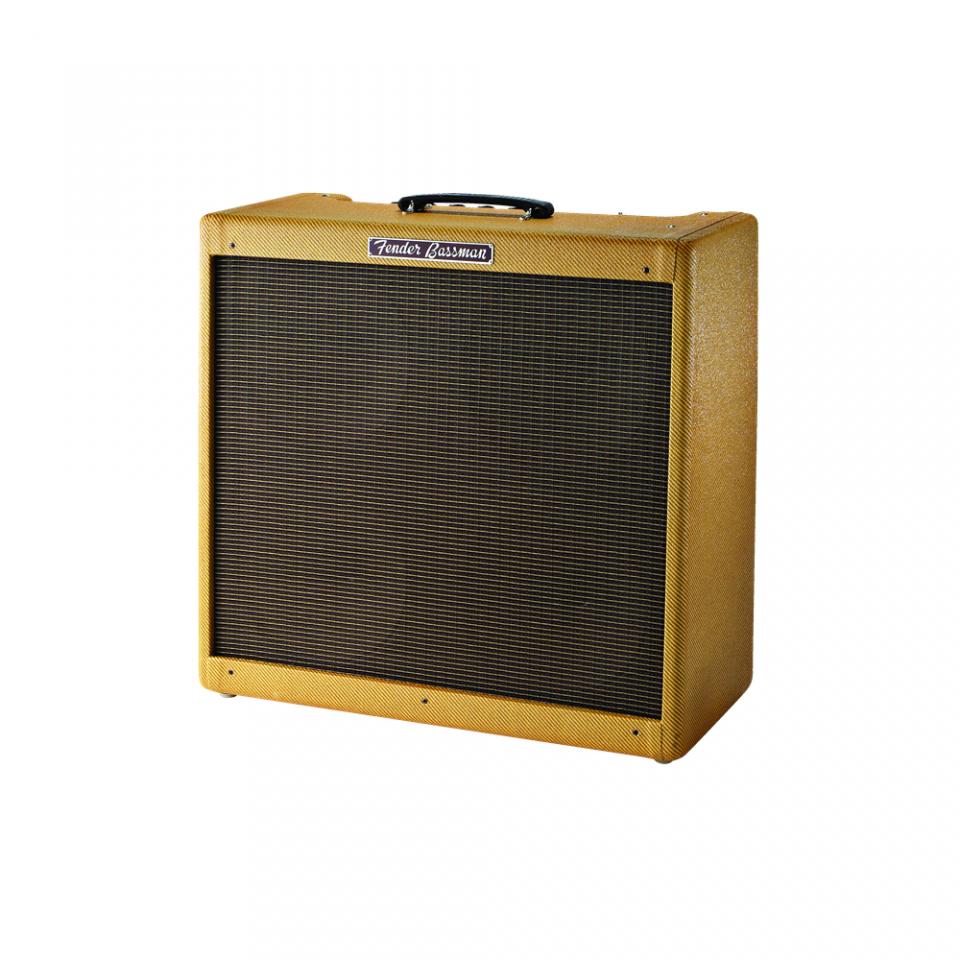 fender-59-bassman-ltd-electric-guitar-amplifier-230v-uk-p33311-48937_image.jpg.png