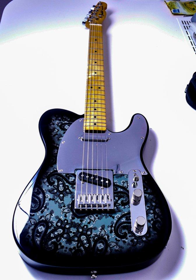 Fender Black Paisley Telecaster (1 von 13).jpg