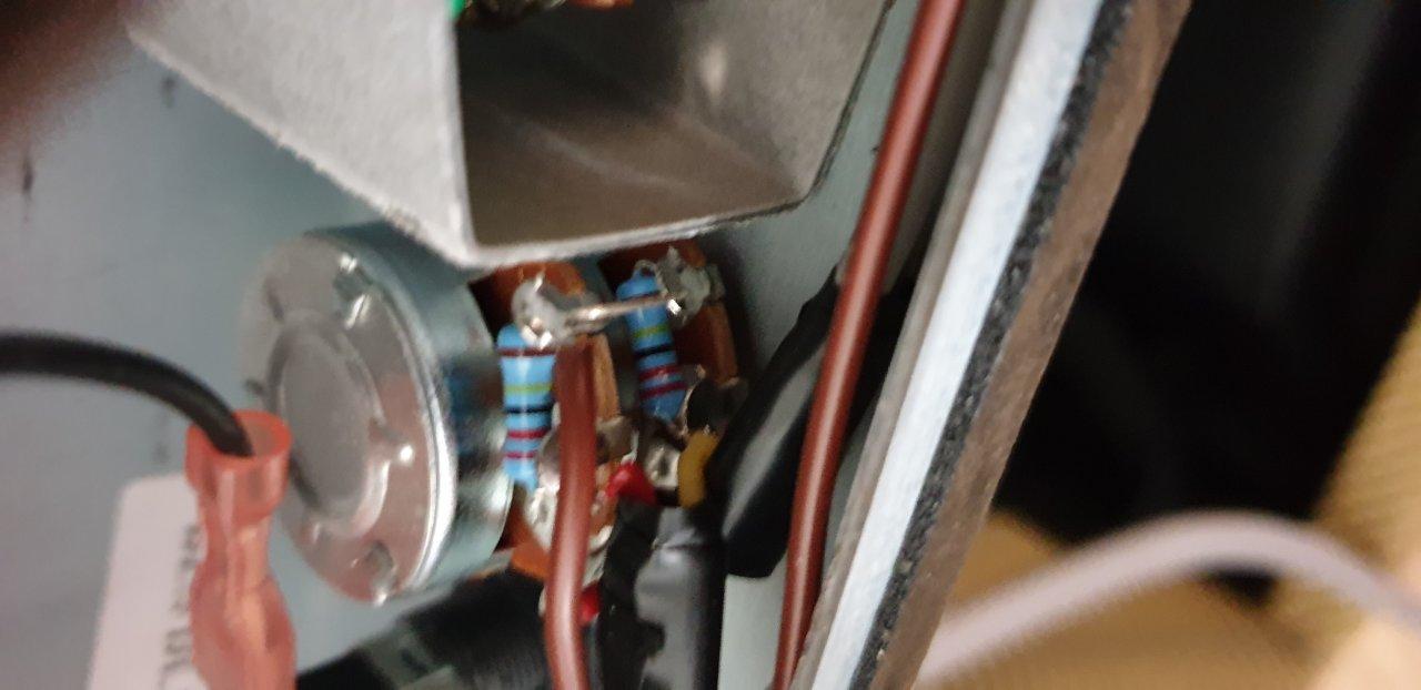 Fender Blues Deluxe 3.jpg