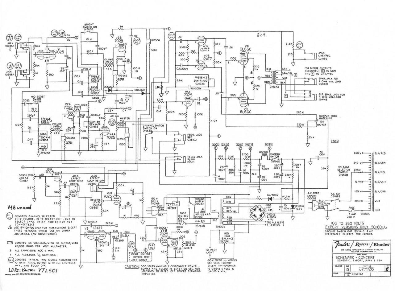 Fender-Concert-II-83-Schematic_1.PNG