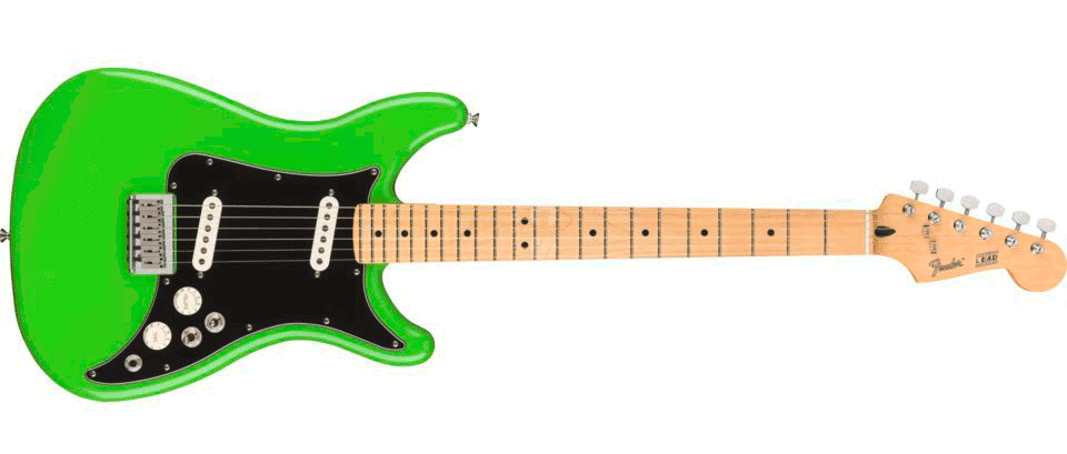 fender-player-lead-ii-mn-neon-green_1_GIT0052252-000.png
