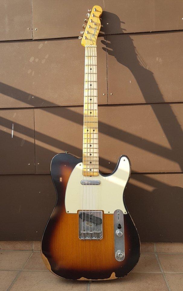 Fender Road Worn Telecaster 001_K_Test.jpg