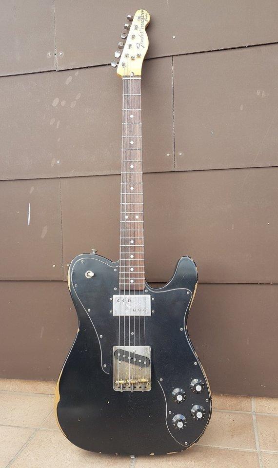 Fender Road Worn Telecaster Custom 001_K_Test.jpg