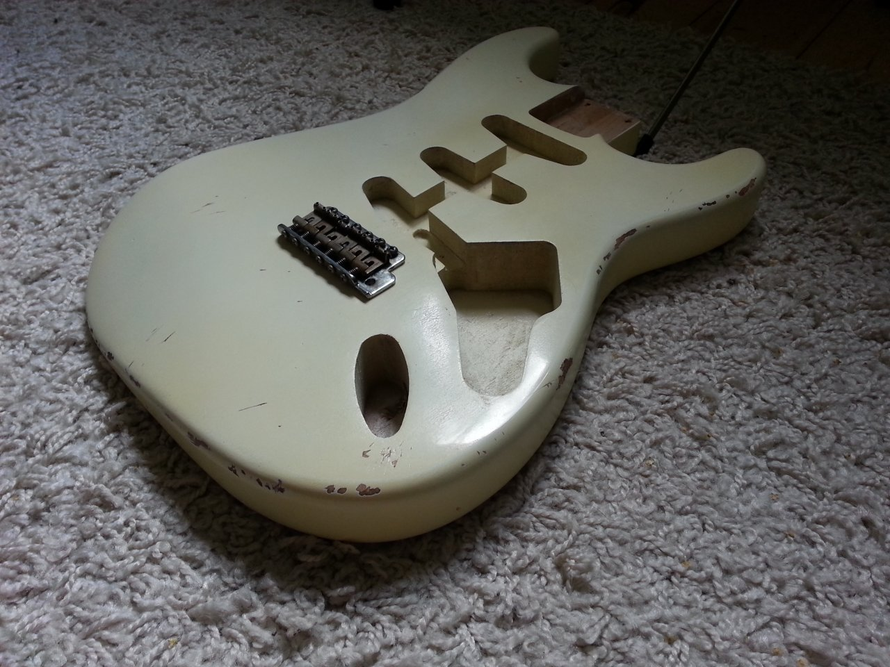 Fender Stratocaster Aged.jpg