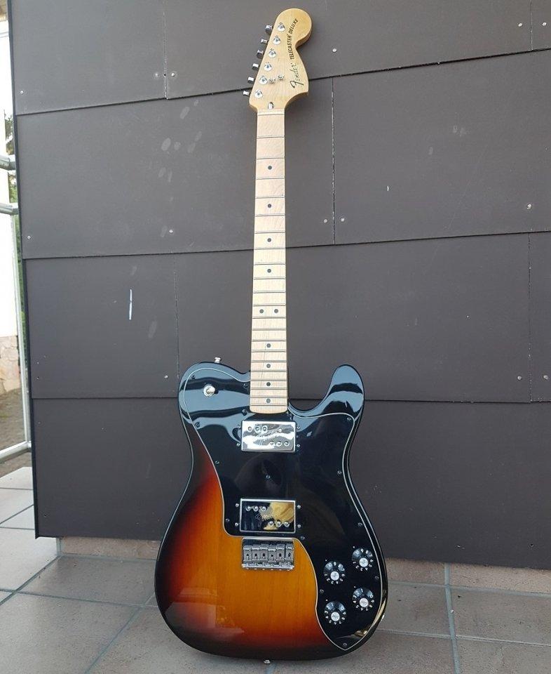 Fender Telecaster Deluxe 02_K_Test.jpg