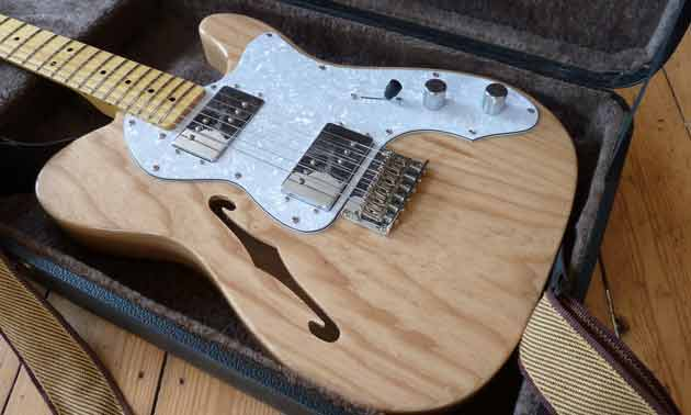 fender-thinline-review