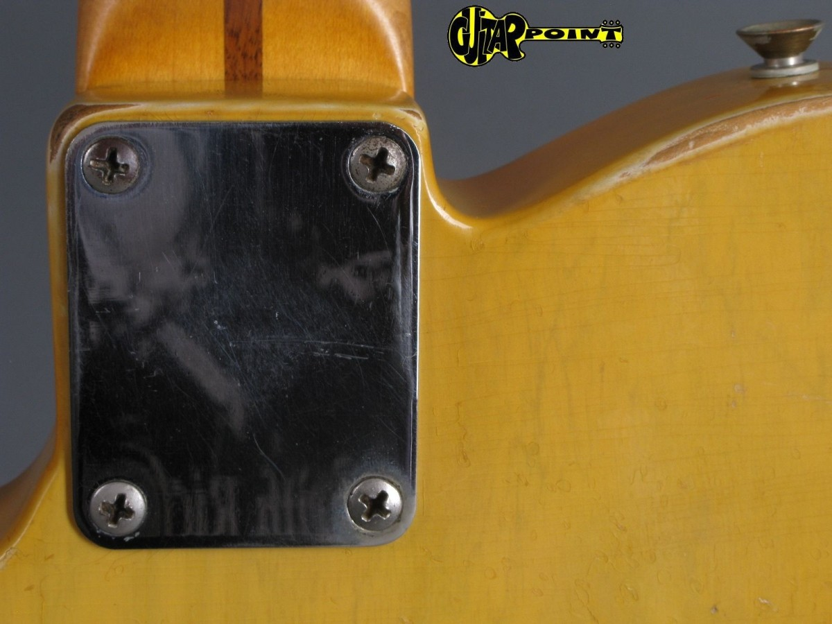 Fender52Tele3216_8.jpg