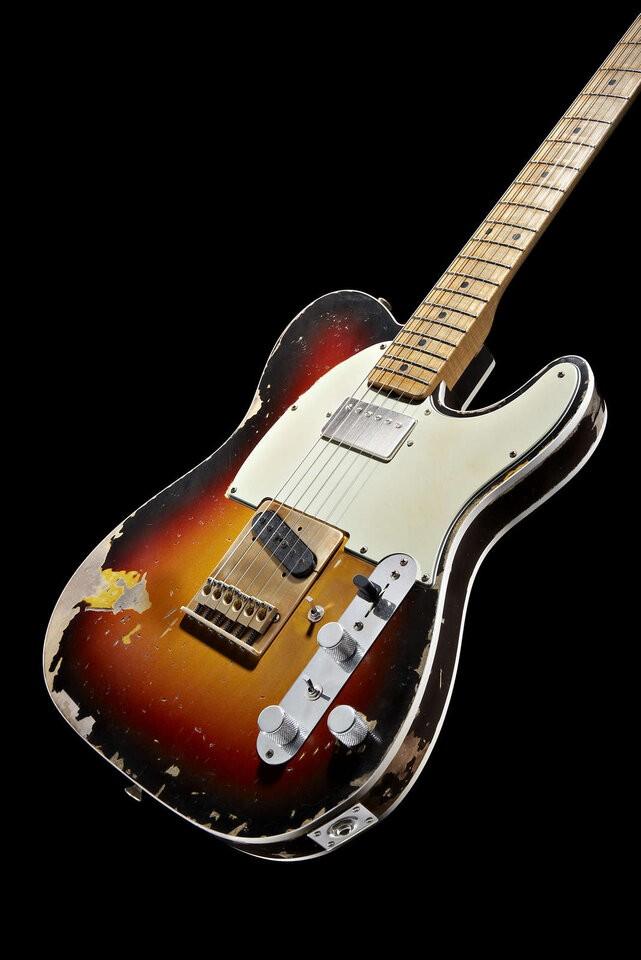 Fender_Custom_Shop_Andy_Summers_Tribute_Telecaster_3.jpg