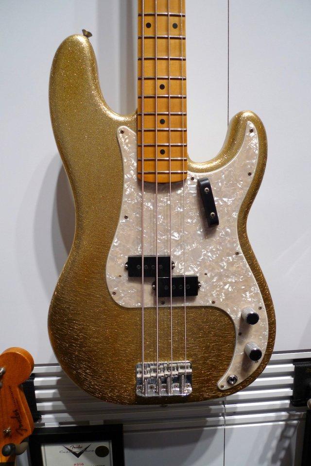 FenderA12.JPG