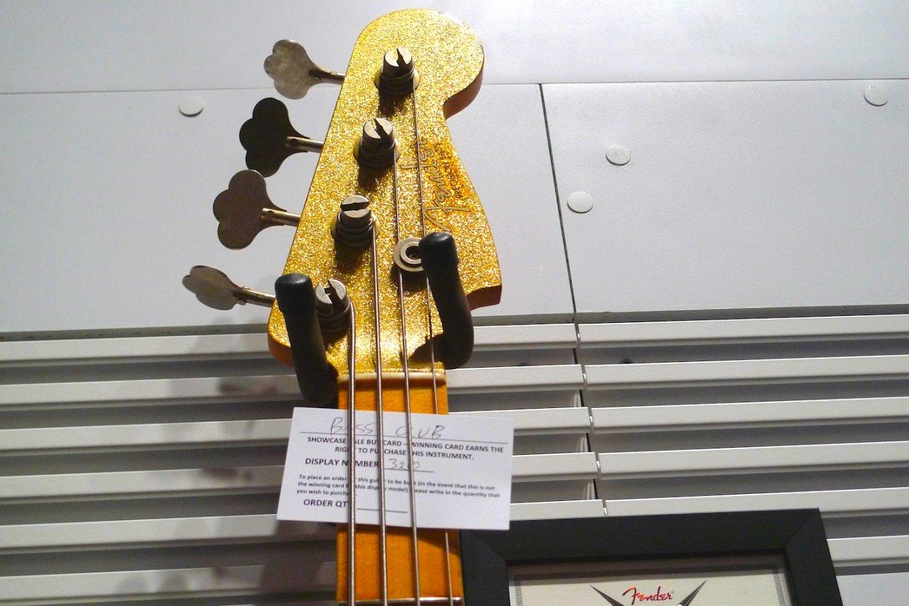 FenderA13.JPG