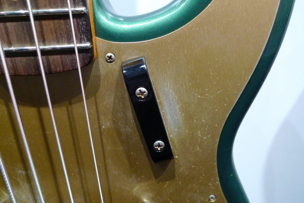 FenderA19.JPG