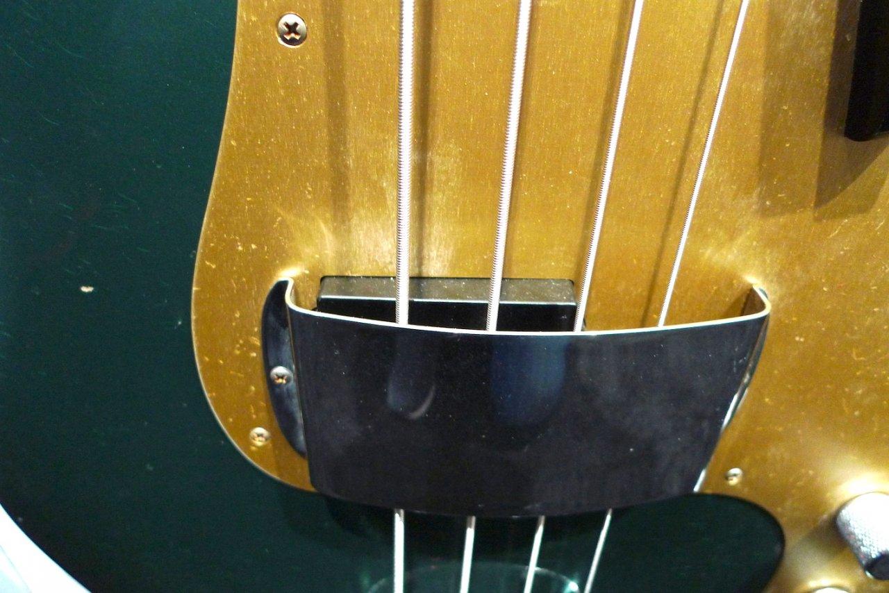 FenderA20.JPG