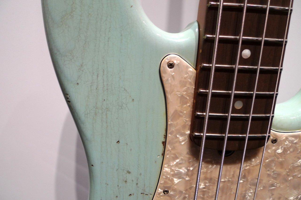 FenderA7.JPG