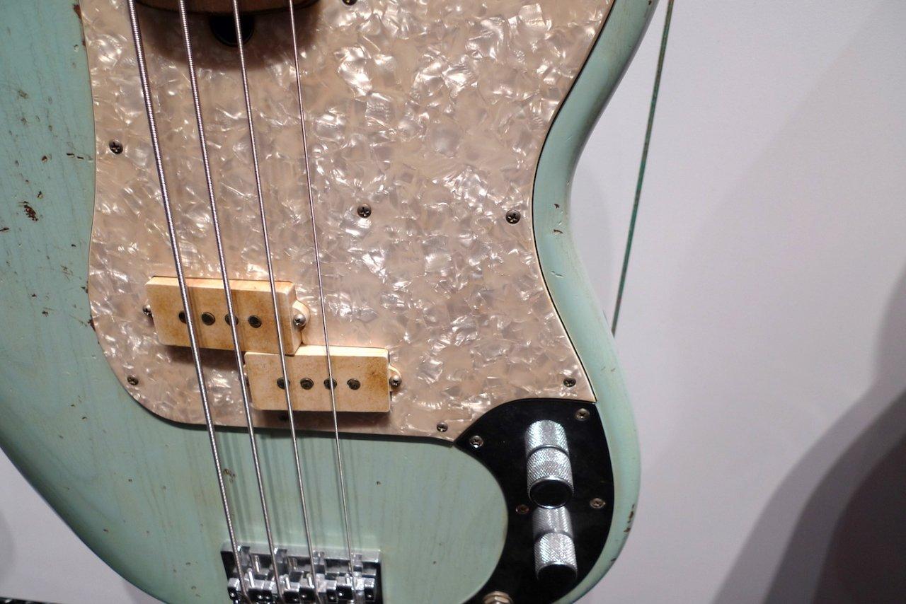 FenderA8.JPG