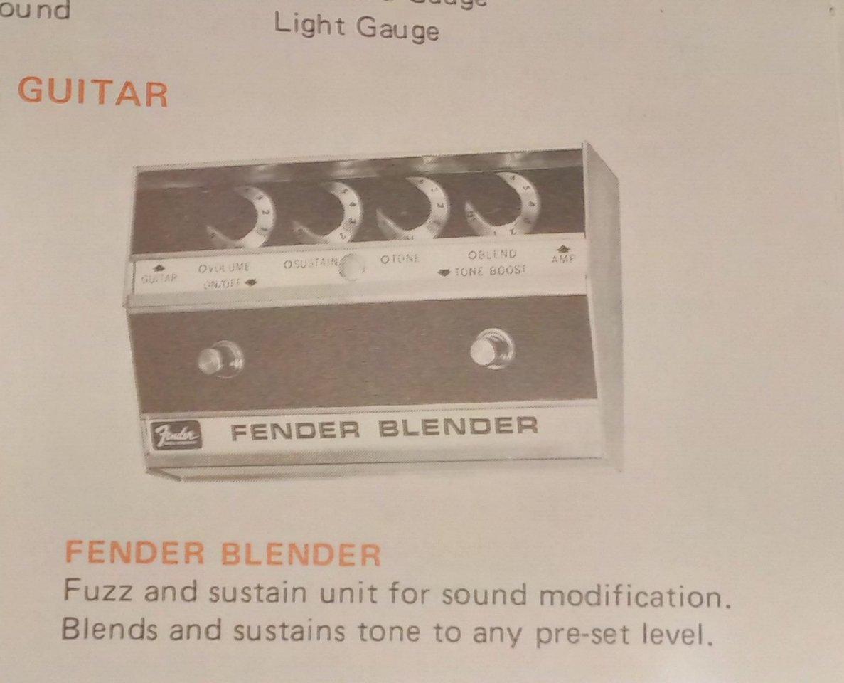 Fenderpedal.jpg