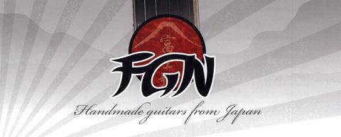 FGN-Logo-1.jpg