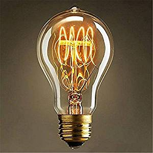 Filament.jpg