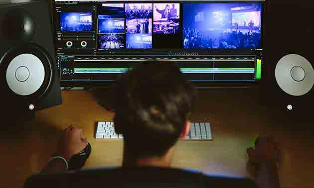 film-editing-hilfe