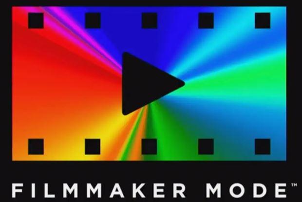 Filmmaker[2298].jpg