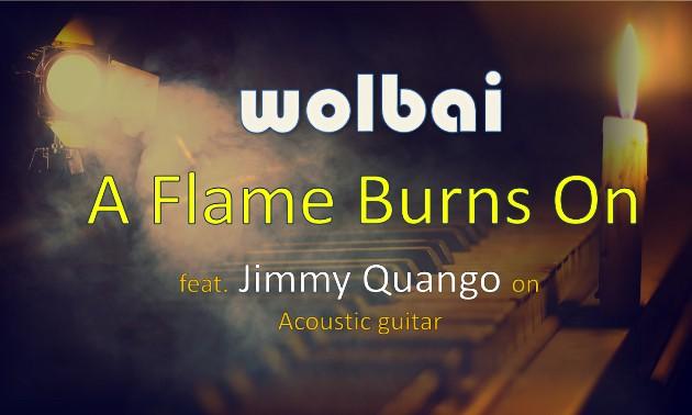 flames_wolbai.jpg