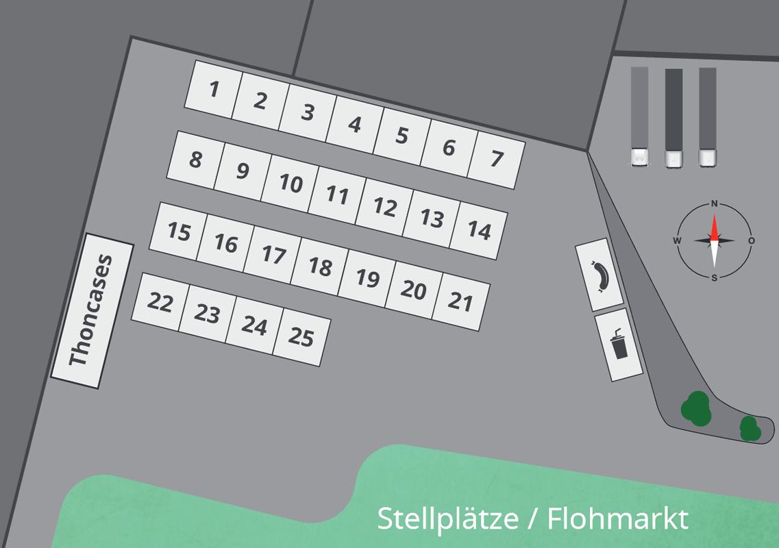 Flohmarkt-2.png