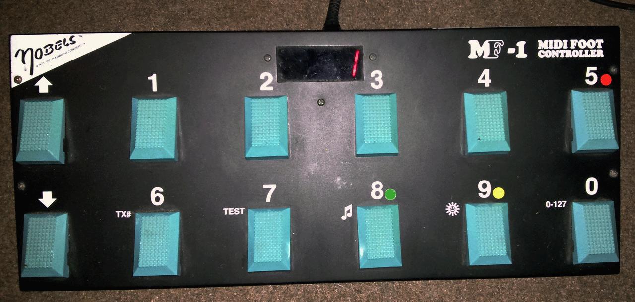 Floorboard.png