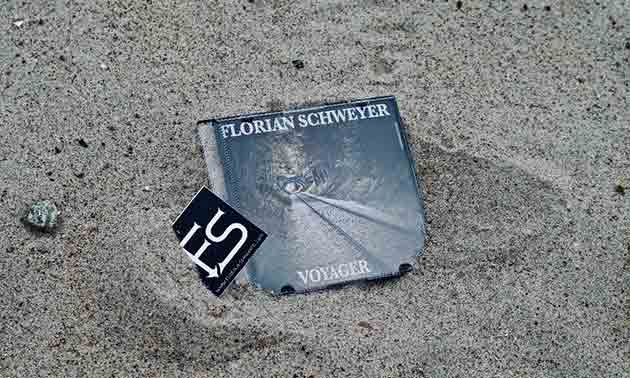 florian-schweyer-voyager