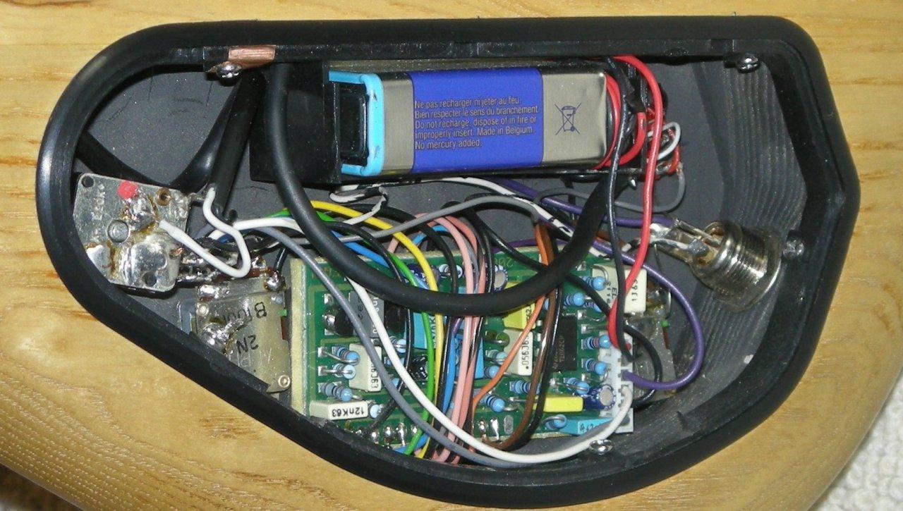 FNA-Batteriefach.jpg